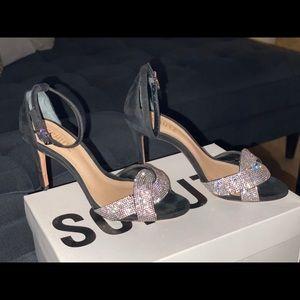 Schutz Jolita sandal